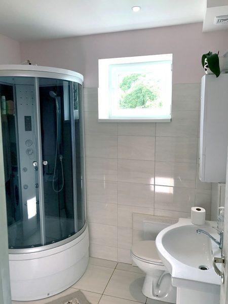 vannas istabas remonts privatmaja
