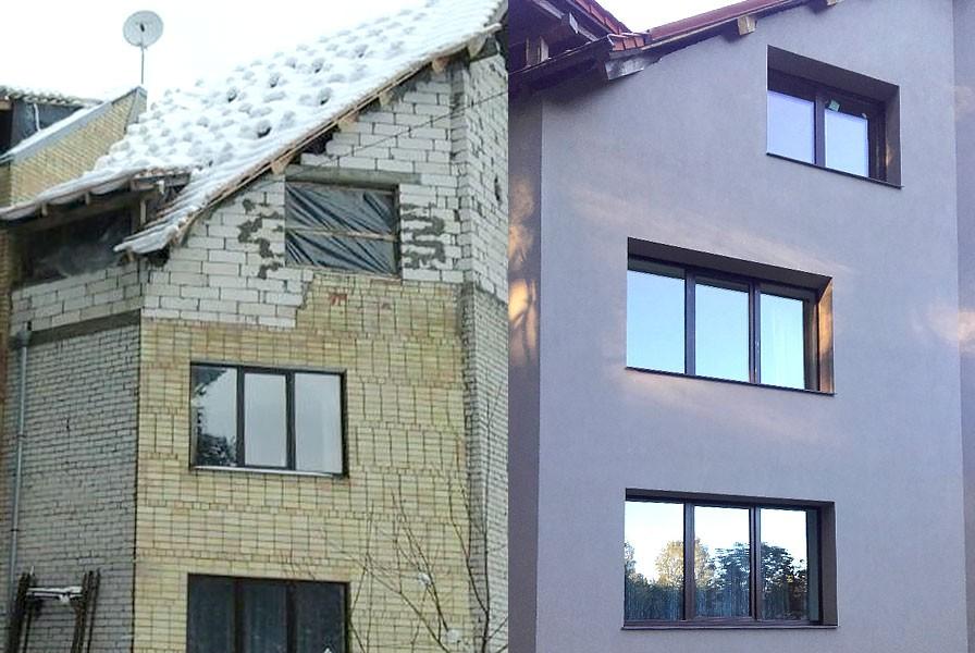 fasades-siltinasana-siltinasana-ar-vati-dekorativasi-apmetums-gruntesana