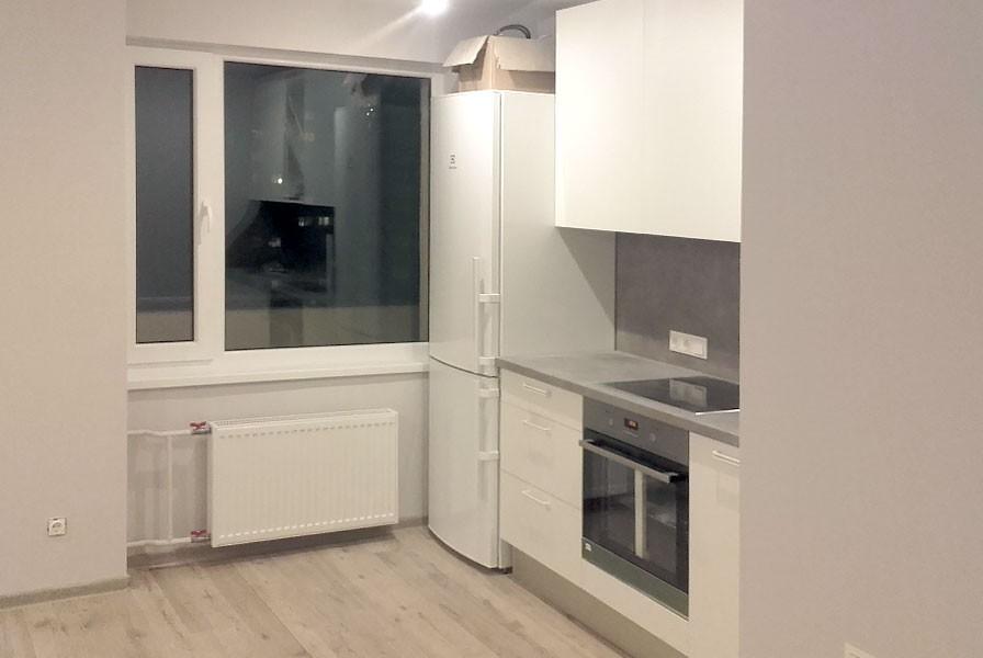 balkona-remonts-un-flizesana-krasosanas-darbi-un-dekorativais-apmetums-siltinasana